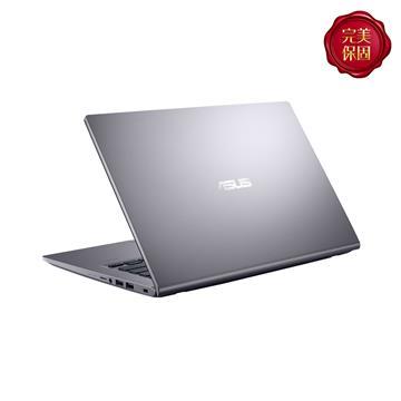 華碩ASUS X415EA 筆記型電腦-星空灰(i5-1135G7/8G/512G/W10)
