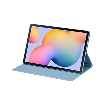 SAMSUNG Galaxy Tab S6 Lite 128G 新潮藍 星潮好禮組