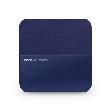 OVO 高規串流電視盒