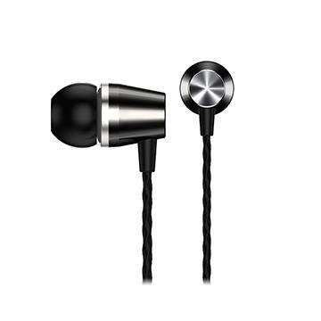 Hawk E180SL雙腔體電競音樂耳機
