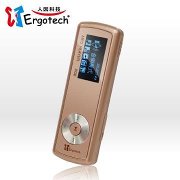 人因 蜜糖咖啡UL430C0X MP3