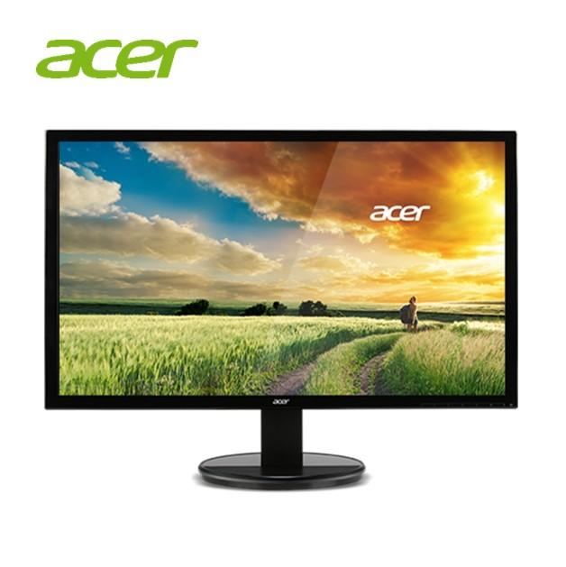 宏碁ACER 22型液晶顯示器