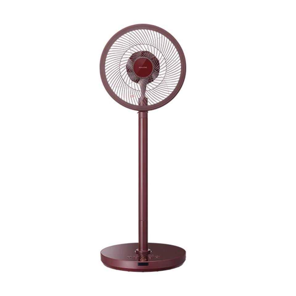 三菱電機DC馬達電風扇
