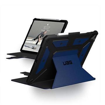 UAG iPad Pro 11/Air10.9吋耐衝擊保護殼-藍