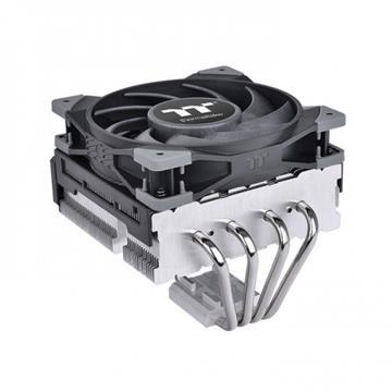 曜越 鋼影TOUGHAIR 110 CPU 散熱器