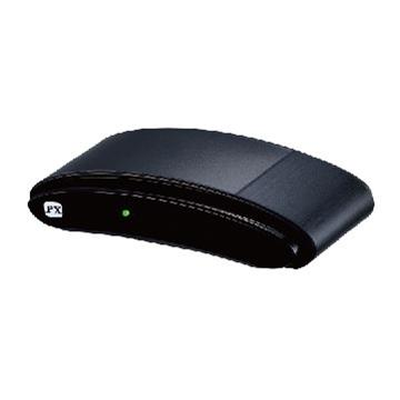 大通 Android 10 智慧OTT電視盒(OTT2100)