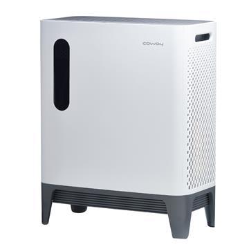 Coway綠淨力三重防禦空氣清淨機
