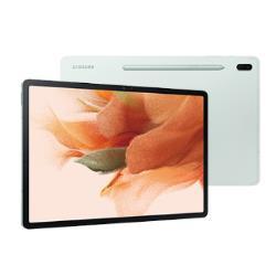 SAMSUNG Galaxy Tab S7 FE 5G 星動綠