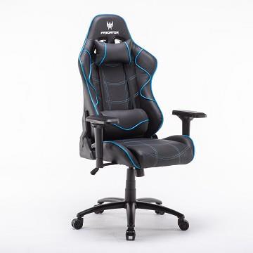 Predator 電競椅