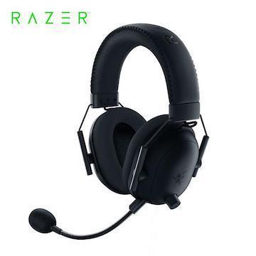 雷蛇 Razer BlackShark V2Pro 黑鯊電競耳機麥克風
