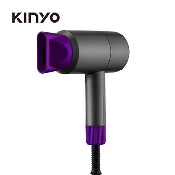 KINYO 超輕量美型吹風機