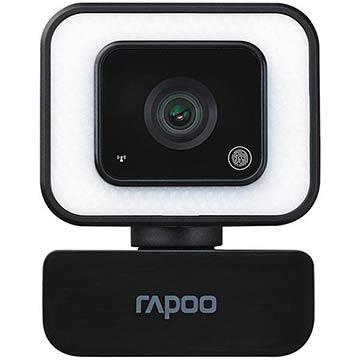 雷柏 C270L高畫質網路攝影機