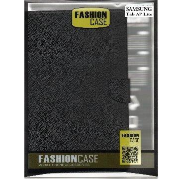 傳達 SAMSUNG Tab A7 Lite 皮套