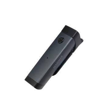 INTOPIC 藍牙4.2音樂接收器