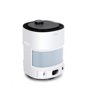 ECOVACS AIRBOT AVA全屋空氣清淨智慧機器人