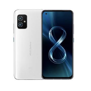 ASUS ZenFone 8 5G 8G/128G 白