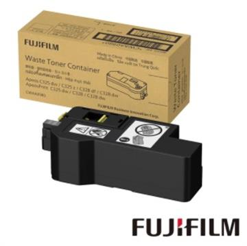 FUJIFILM C325 廢粉盒 (6K)