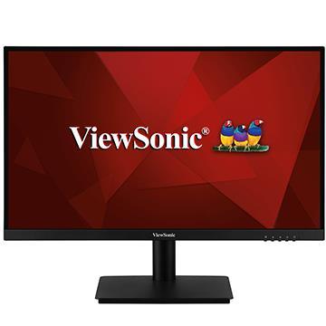 ViewSonic 24型VA液晶顯示器