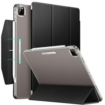 ESR iPad Pro 11吋(2021)Ascend護套-黑