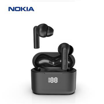 NOKIA E3102真無線藍牙耳機-黑