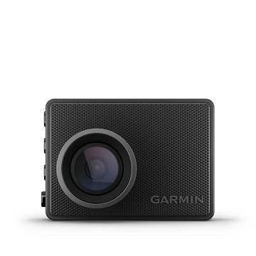 Garmin Dash Cam 47廣角行車記錄器