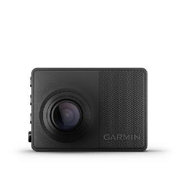 Garmin Dash Cam 67W廣角行車記錄器