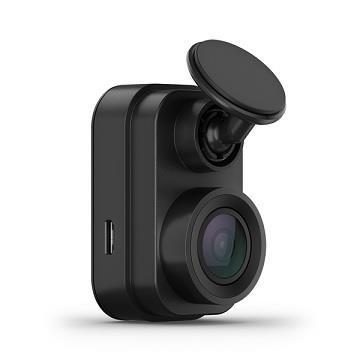Garmin Dash Cam Mini 2行車記錄器