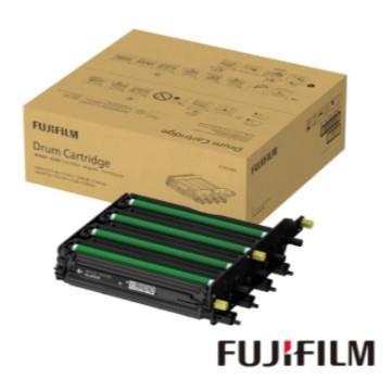 FUJIFILM C325 感光鼓