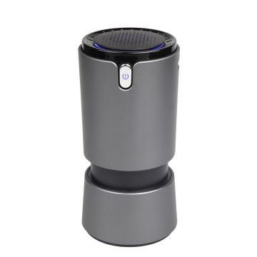 INTOPIC 三合一光觸媒空氣清淨器