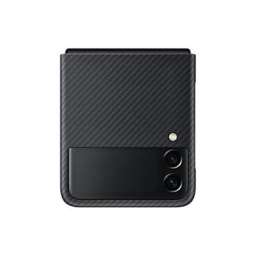 Galaxy Z Flip3 5G Aramid 保護殼