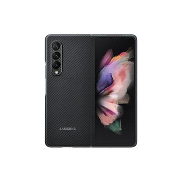 Galaxy Z Fold3 5G Aramid 保護殼