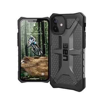 UAG iPhone 13 mini 耐衝擊保護殼-透明