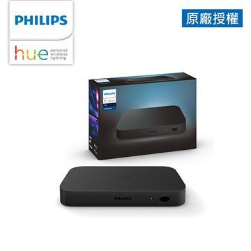 飛利浦Philips Hue Play HDMI影音燈光同步器