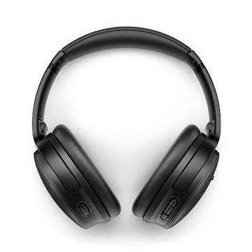 BOSE 耳罩式藍牙耳機