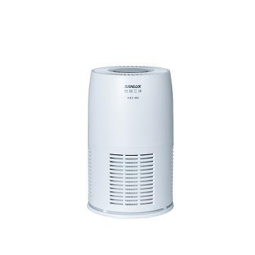台灣三洋贈品-6坪空氣清淨機